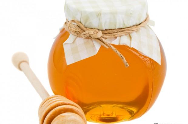 Conservation du miel - domaine apicole chezelles