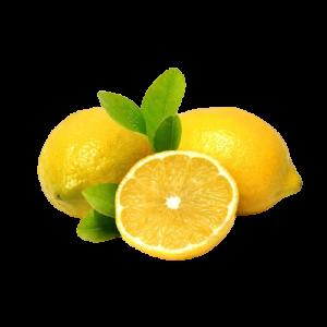 citron gigembre et miel