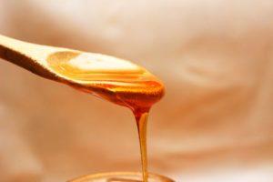 le miel et la propolis : un super duo