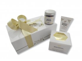 Media Name: coffret_beaute_royale