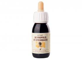 unguent de propolis din varicoză)